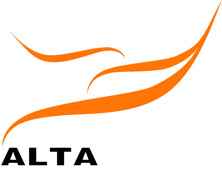 Alta Media