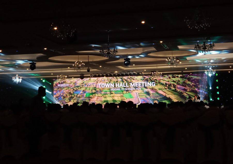 Sự Kiện Town Hall Meeting Của Heniken tại Bến Tre Ngày 21.12.2020 (45m2 MH Led P3 indoor).jpg2