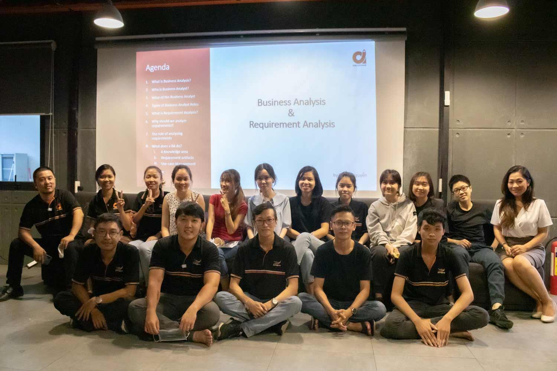 Altamedia-training-class